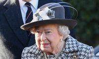 """Didžiosios Britanijos karalienė patvirtino """"Brexit"""" sutarties įstatymą"""