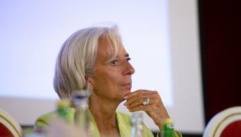 Pirmą kartą per 16 metų: ECB peržiūrės savo tikslus
