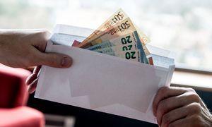 Korupcijos suvokimo indekse Lietuva pakilo į 35 vietą