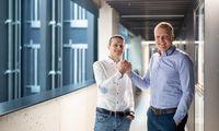 """Ryšys užmegztas: """"Atea"""" IT įdiegti """"Aruba"""" sprendimai tapo """"Avia Solutions Group"""" kompiuterinio tinklo prieigos standartu"""