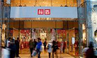 Japonijos drabužių magnatas universitetui paaukojo 25 mln. USD