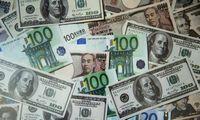 Ko Lietuvos verslai (dar) nesuvokia apie valiutų rinką