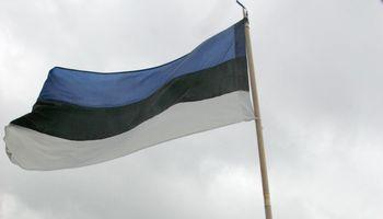 """Pensijų fondų lėšų """"atrakinimas"""" skinasi kelią Estijoje"""