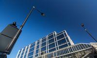 Į komercinį NT investuojantis fondas dairosi įsigijimų