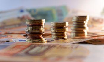 """Nesureagavusiems į """"Sodros"""" priminimus nuo algos nuskaičiuos pinigus į pensijų fondus"""