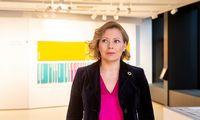 """Swedbank"" pelnas ūgtelėjo 2%"