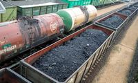 """""""LG Cargo"""" atideda krovinių vagonų įsigijimo planus"""