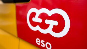 """Teismas: ESO """"Vilniaus energijai"""" turi sumokėti 2,2 mln. Eur"""