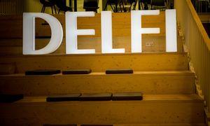 """Delfi TV"" bus rodoma visoje Lietuvoje"