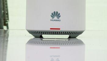 """Europos Komisija tarė žodį dėl 5G: """"Huawei"""" neišskiriama"""