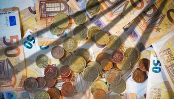 E. varžytinėse ir aukcionuose parduota turto už117,6 mln. Eur