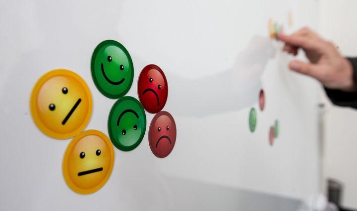 Vartotojų pasitikėjimo rodiklis sausį padidėjo 2 punktais