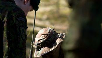 """Gynybos bendrovė """"NBC Security"""" pradeda veiklą Lietuvoje, planuose - gamykla"""