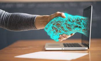 Ikiprekybiniai pirkimai – raktas į inovacijų kūrimą