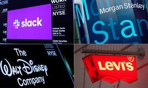 Pasaulio CEOšvelnina kapitalizmo toną, bet kalbos dar turi virsti darbais