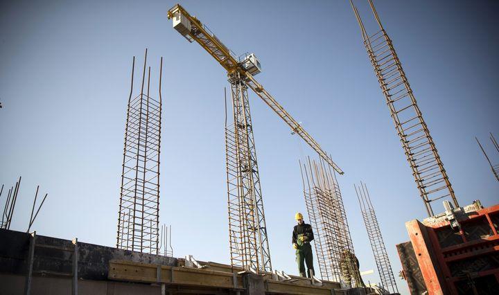 NT projektams –556,3 mln. Eur: butus statyti galėtų dar greičiau