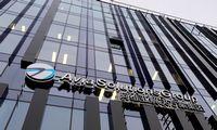 """""""Avia Solutions Group"""" perka Islandijos krovinių oro bendrovę"""