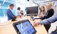 Paskelbė sąrašą įmonių, kurios 2020 m. bus tikrinamos dėl BDAR