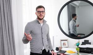 """Lietuviškas startuolis sudomino suomius, investavusius į """"Wolt"""""""