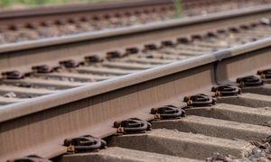"""Seime – balsai prieš naują """"Rail Baltica"""" valdymo modelį"""