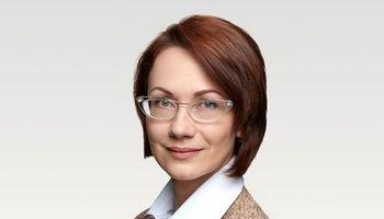 "S. Drukteinienė tapo advokatų kontoros ""Walless"" partnere"