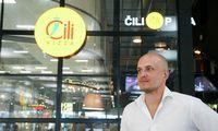 """""""Čili"""" persigalvojo – įmonių Baltijos šalyse kol kas nepirks"""