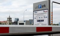 """Europinė turto valdymo grupė investavo į """"Lords LB"""" ir """"Modus Group"""" parkviečių verslą"""