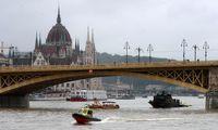 """Vengrija """"superobligacijomis"""" vėsina šalies NT rinką"""