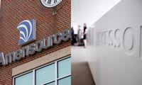Metų laimikiai: Lietuvoje investavo dvi didžiausios JAV kompanijos iš 10-ies