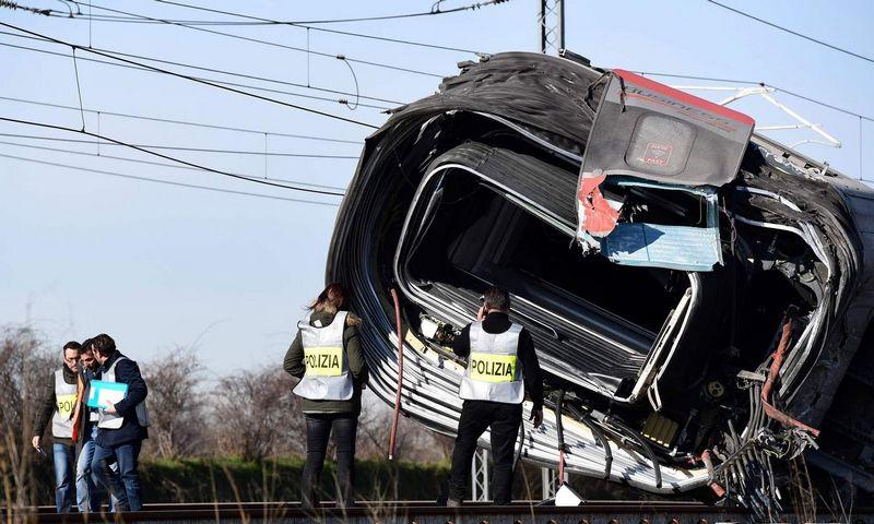 "Miguelio Medina (AFP / ""Scanpix"") nuotr."