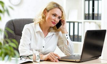 Nelygios moterų ir vyrų galimybės darbo rinkoje: kaip pasiekti pokyčių?