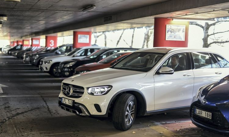 Naujas automobilis be lizingo: neįpareigojantis sprendimas ir nedideliam verslui, ir fiziniams asmenims
