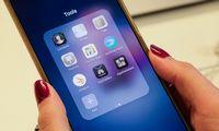 """Kinijos telefonų gamintojai susibūrė į aljansą, meta iššūkį """"Google Play"""""""