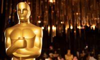 """""""Oskarai"""" 2020: faktai, prognozės, sutapimai"""