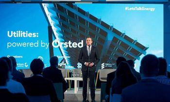 Užauginusi raumenis Fintech, Lietuva siekia tapti Europos išmaniosios energetikos sektoriaus lydere