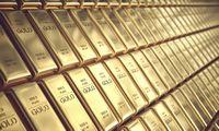 Auksas kaip investicija: 12 faktų, kurių galbūt nežinojote