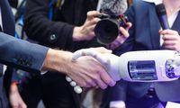 Dirbtinis intelektas: Europos Parlamentas ragina apsaugoti vartotojus