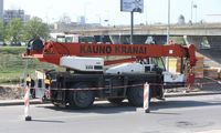 Teismas areštavo Kauno stadioną stačiusios Turkijos bendrovės turto