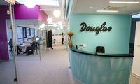 """Douglas LT"" šiuokart dividendams pelno neskyrė"
