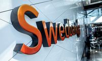 "Buvo sutrikusi ""Swedbank"" interneto banko veikla"
