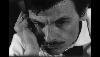 """Kino kritikai išrinko 15 """"Kino pavasario"""" filmų"""