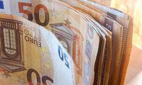 """Techmadai""– 5.000 Eur bauda"