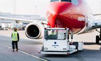 """Naujas """"Avia Solutions Group"""" pirkinys – Švedijos bendrovė """"Aviator"""""""