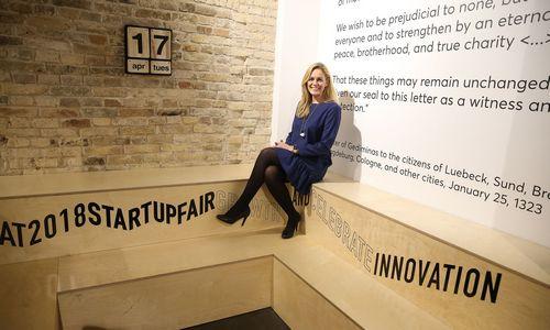 Apklausa: startuoliai palankiai vertina Lietuvos ekosistemą, bet stokoja finansavimo