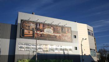 """Menas netinka alaus reklamai:teismas nubaudė """"Volfas Engelman"""""""