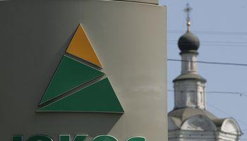 """Nyderlandų teismas palaikė akcininkų apeliaciją """"Jukos"""" byloje, Rusija skųs"""