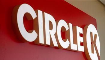 """Keičiasi """"Circle K Lietuva"""" rinkodaros departamento vadovas"""