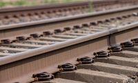 """Bus aiškinamasi, kaip """"Rail Balticai"""" pritaikyti ruožą nuo Lenkijos sienos iki Kauno"""