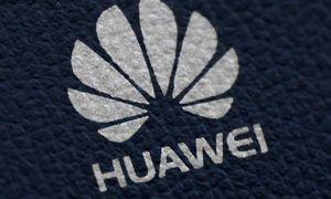 """""""Huawei"""" pralaimėjo bylą dėl draudimo JAV vyriausybės agentūroms pirkti bendrovės įrangą"""