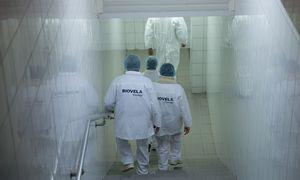 """""""Maximos"""" ir """"Biovelos"""" mėsos atvejis priminė apie rizikų valdymą"""